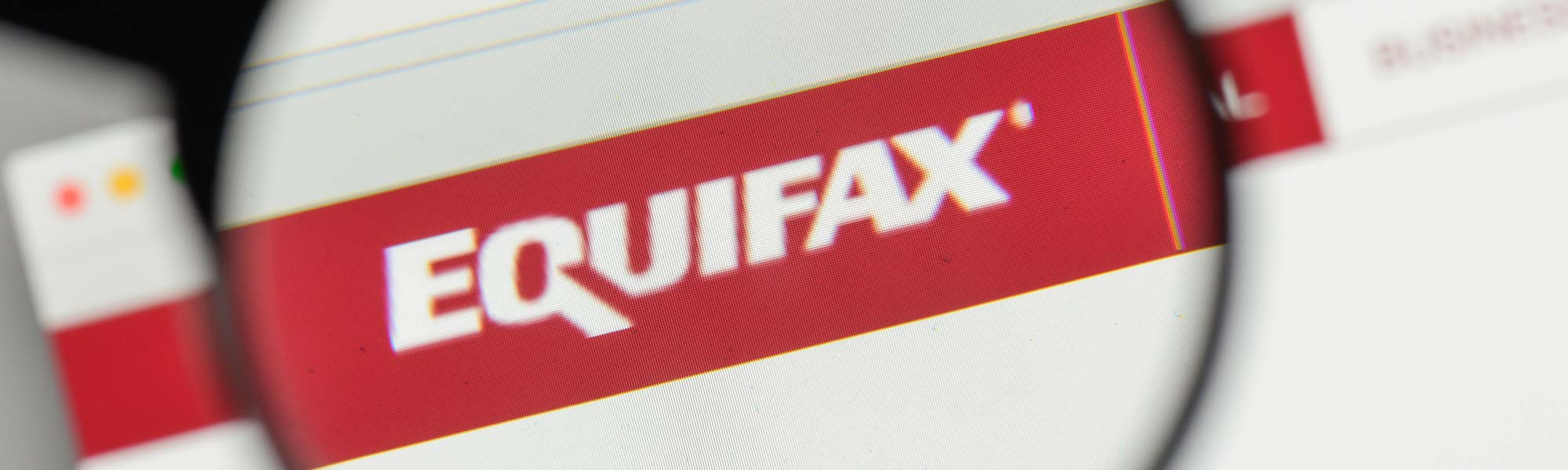 Equifax Canada Co. and Equifax Inc.