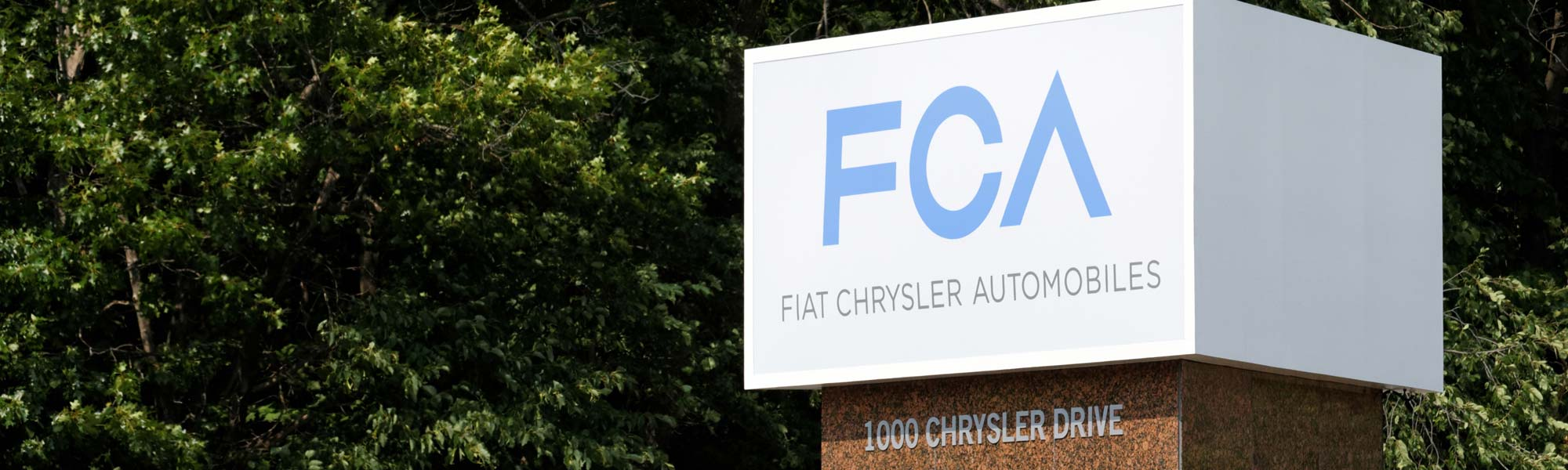 Fiat Chrysler Diesel Emissions - Sotos Class Actions