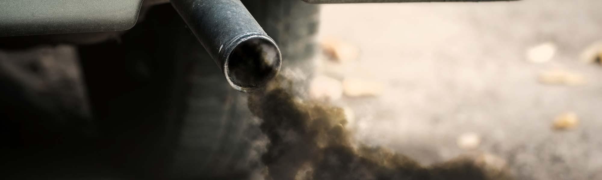 GM Diesel Emissions